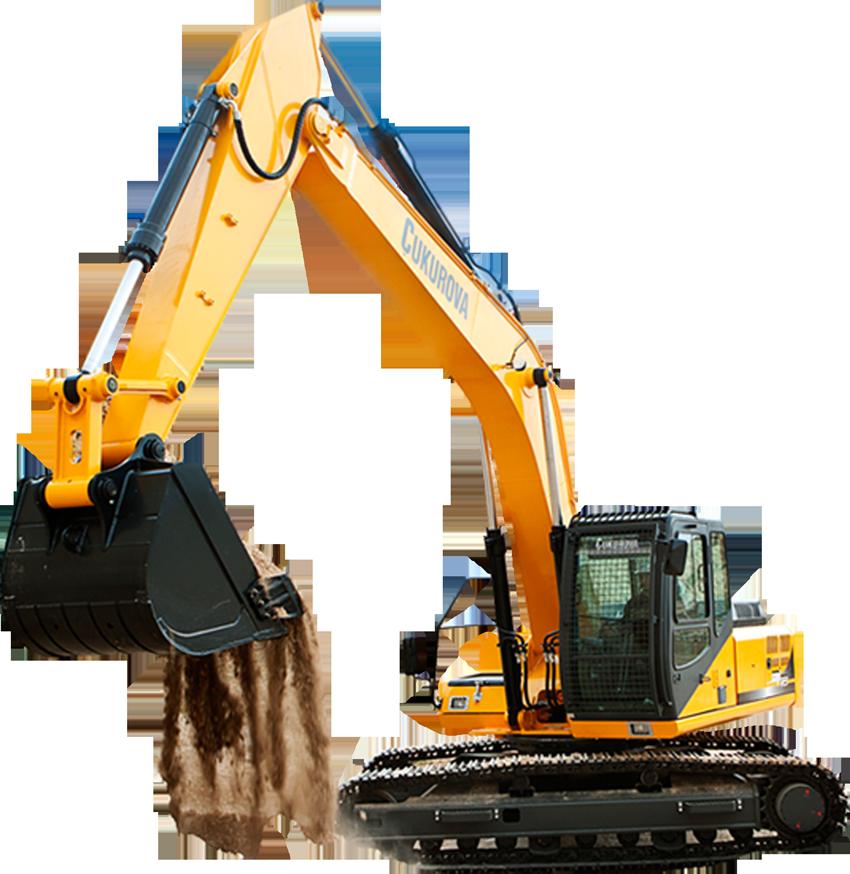 Heavy Construction Services Gulf Breeze Florida