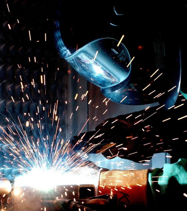 welding, welder, work Heavy services Gulf Breeze Florida